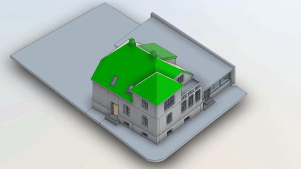 3D-laserscanning-modelhuset-BIM 1