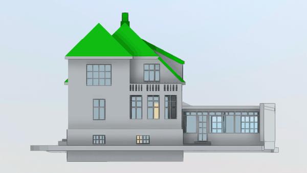 3D-laserscanning-modelhuset-BIM 2