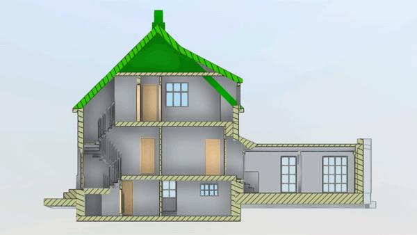 3D-laserscanning-modelhuset-BIM 4