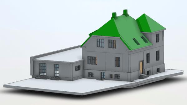 3D-laserscanning-modelhuset-BIM 5
